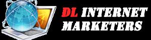 PLR Sales Funnel Helps Building Customer List