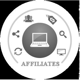 affiliate-member